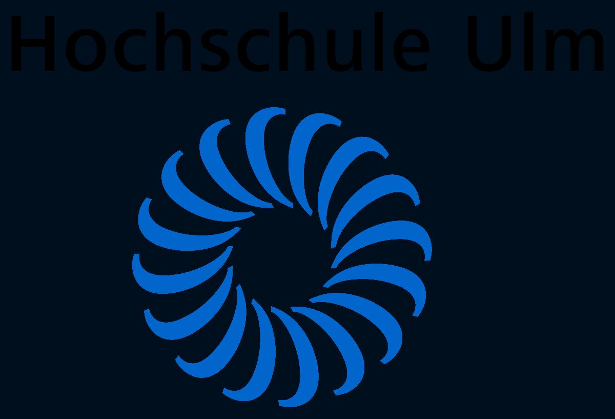 Hochschule_Ulm_Logo