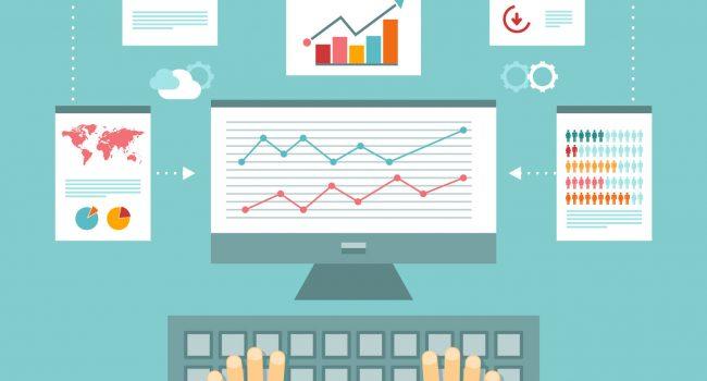 Visual Data Design