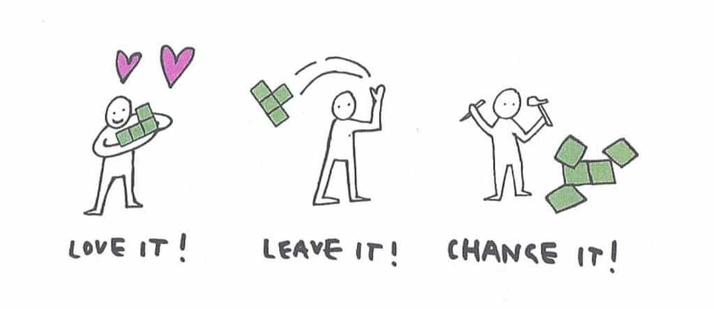 love-it-leave-it-change-it